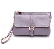 lady's favorite love brand genuine leather bag purse