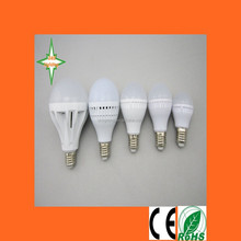 Energy saving led light ,high quality led lamp with 3500-6500 color temperature