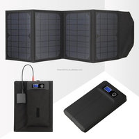 new foldable solar charger for notebook computer