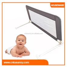 hot sell baby bed rails