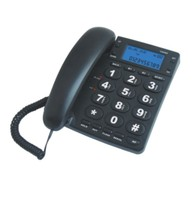 Home telephone cheap corded telephone big picture telephone