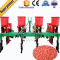 Bom desempenho trigo semeadora de milho e fertilizantes fornecedor