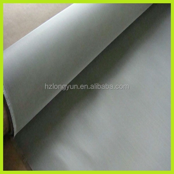 Stainless Steel Wire Mesh For Filter,stainless steel mesh,steel wire mesh