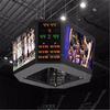support wifi led stadium tv display screen p10p8p6 p6.67 led video processor sport led screen