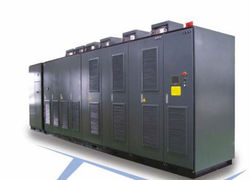 Variable Frequency Inverter China Manufacturer of VFD