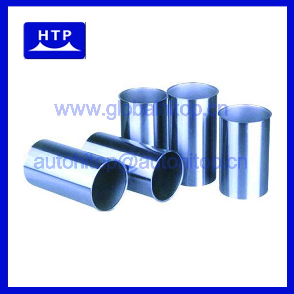 cylinder liner for Komatsu.jpg