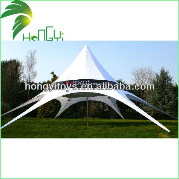 Star tent 001