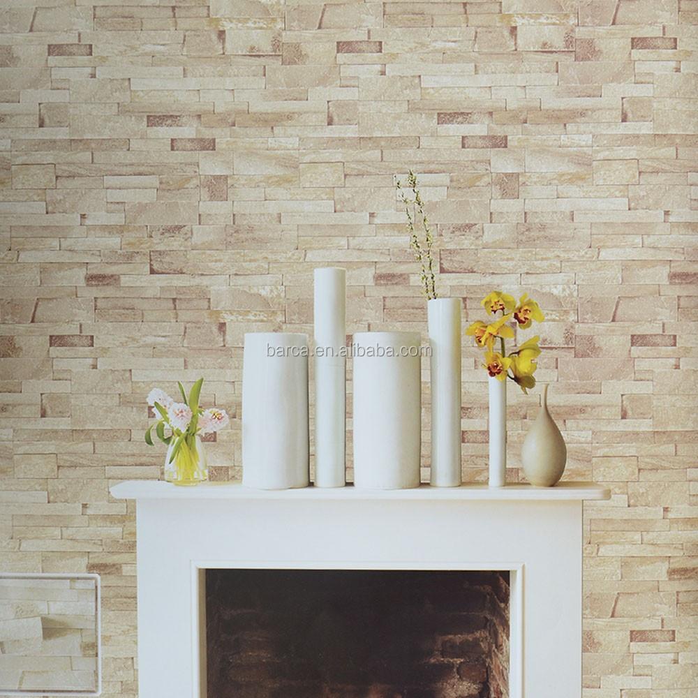 Küche tapete 3D marmor waschbar tapete tapete fabrik-Tapeten/Wand ...