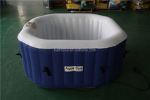 pool from china,inflatable spa pool,spa inflatable