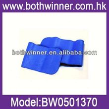 Cute exercise belt ro 8