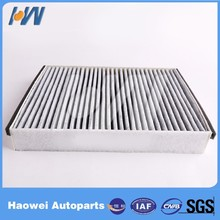 Online shopping alibaba air conditioning filter, air filter