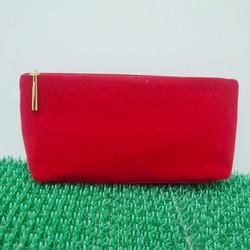 Novel Product Lady Elegant Evening Bag Clutch Bag Advantage Price Newest Cosmetic Bag