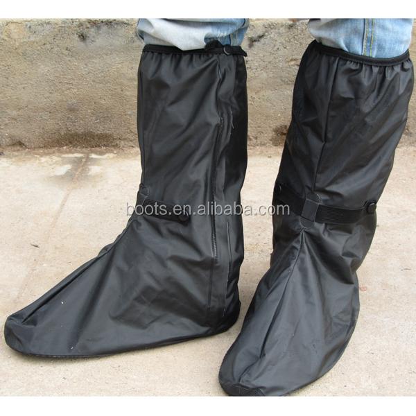 protege chaussure pluie