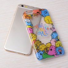 for cute iphone 6 cases for iphone 6 custom case PC new factory price