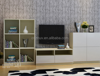 victorian style living room furniture sets furniture coffee table and tv stand wholesale