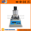 LD-2000 computer asphalt softening point tester for exporting