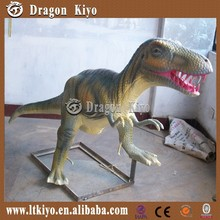 2015 mechanical equipment antiques dinosaurs