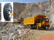 High Quality 11.00R20 12.00R20 TBR Overload Short Distance Mining Truck Tire Tyre All Steel Radial Tire Tyre Vietnam Market