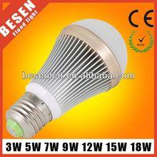 manufacturers g4 led lamp bulb ce rohs