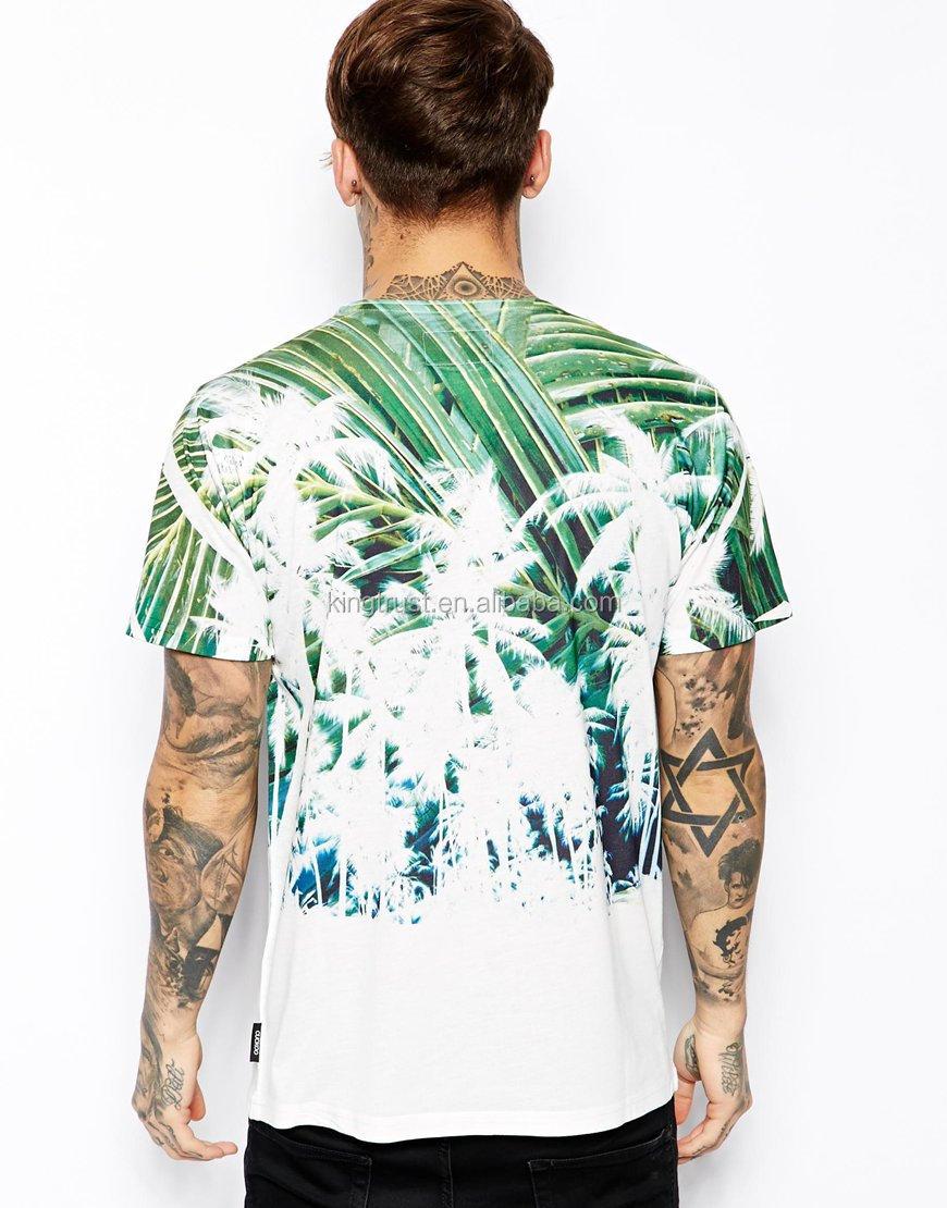 Custom T Shirts Not In Bulk