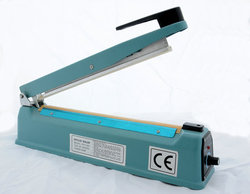 hand sealer SF300ID bag sealer heat sealer