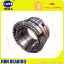 HaiSheng STOCK Big Taper roller bearing 381052 77752 New made in China