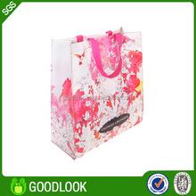 2014 best sale promotional lamination pp woven sack for fertilizer 50kg GL115