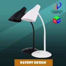 2015 modern fashionable led table lamp LED Reading lamp, LED desk lamp, LED table Lamp