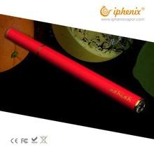 100 pieces free sample cigarette electronic shisha pen