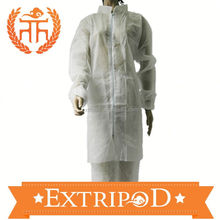 Extripod disposable bed sheets for hospital/hotel/train/bu