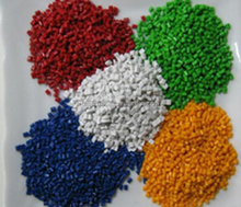 promotion sales virgin ABS resin/granules