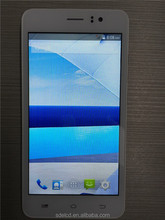 2100mha smartphone 3G,android4.4, 5inch QHD ips display screen ogs touch screen,8GROM1GRAM,OEM&ODM