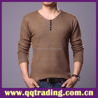 china china bulk whoelsale big size vest XL men clothing