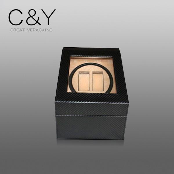 Шкатулка для часов C&Y  CY-3220