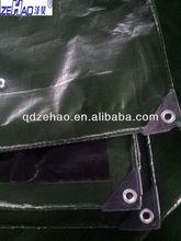 hdpe tarpaulin&250gsm heavy duty pe tarpaulin sheet&pe tarpaulin sheet pe tent tarps in roll truck cover fabric