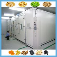 2015 high quality stainless steel Chinese Raisin Drying Machine