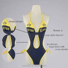 Sunnytex swimmer models 2015 fashion show girls sex picture micro bikini