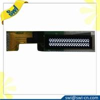 Programmable Small Mini LCD Display