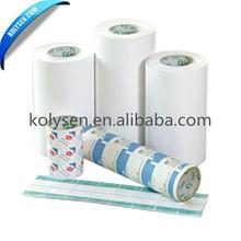 PP Synthetic Paper for Inkjet Print