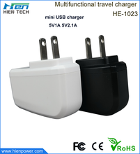 wholesale cell phone charger super fast mobile phone charger for nokia lumia 735,iphone 5s,meizu