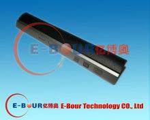 For Dell E5520 Original Optical Drive Bezel ebour001