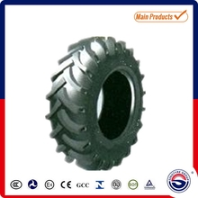 Fashion useful rear tractor tyre 15.5-38