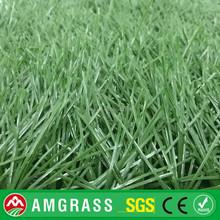 soccer Field diamond shape Carpet futsal artificial grass, 50mm/60 mm futsal court grass,outdoor futsal court turf