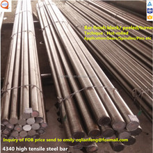 alloy steel aisi 4340 material