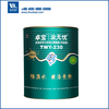 TWY-230 Elastomeric Polyurethane waterproofing coating