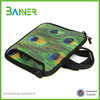 Neoprene Insulated Laptop Bag 11.6 inch laptop sleeve