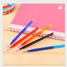 2015 high quality pen refill erasable