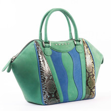 The No. 1 sale bag ladies cheap handbag ladies handbag in los angeles genuine leather bag manufacturers in bangkok