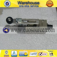 Omron floatless level switch HL-5030
