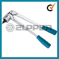 PE-1632 manual tube expander